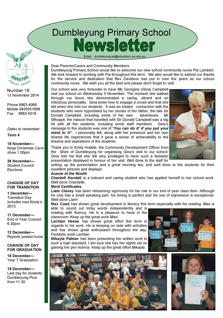 Newsletter Edited_Page_1